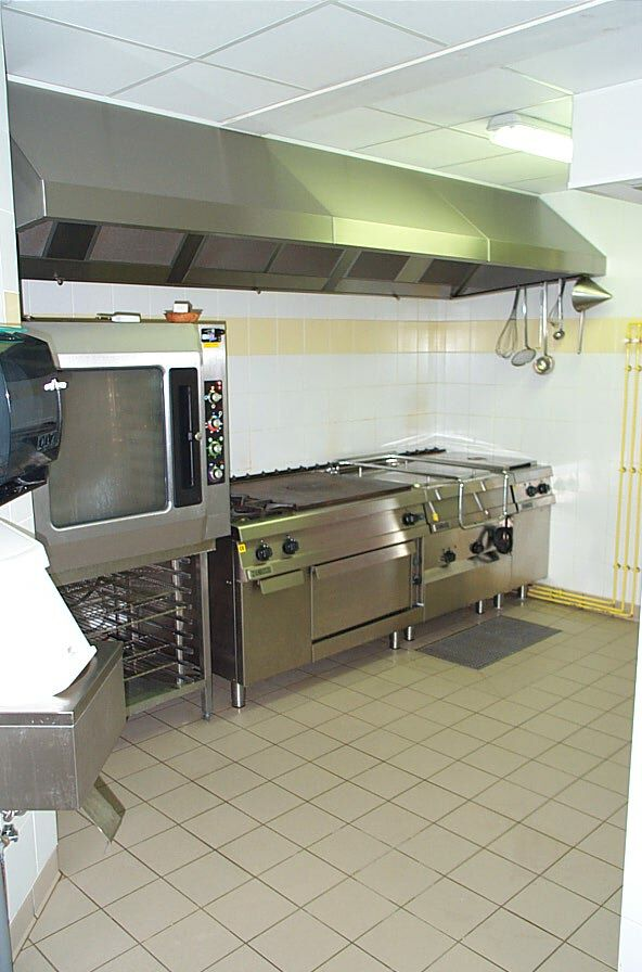 Cuisine chauffe 1 mfr du pays de seyssel - Formation alternance cuisine ...