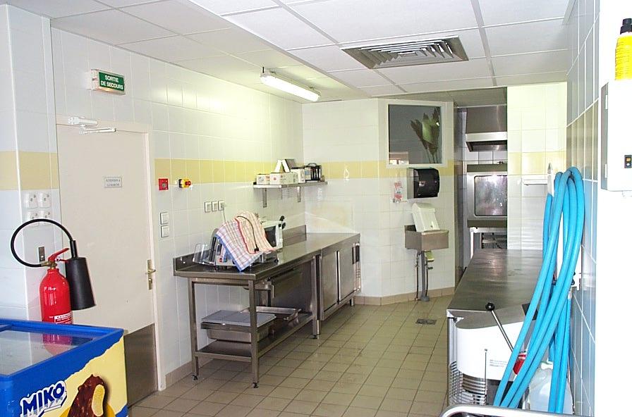 Cuisine pr pa 1 mfr du pays de seyssel - Formation alternance cuisine ...