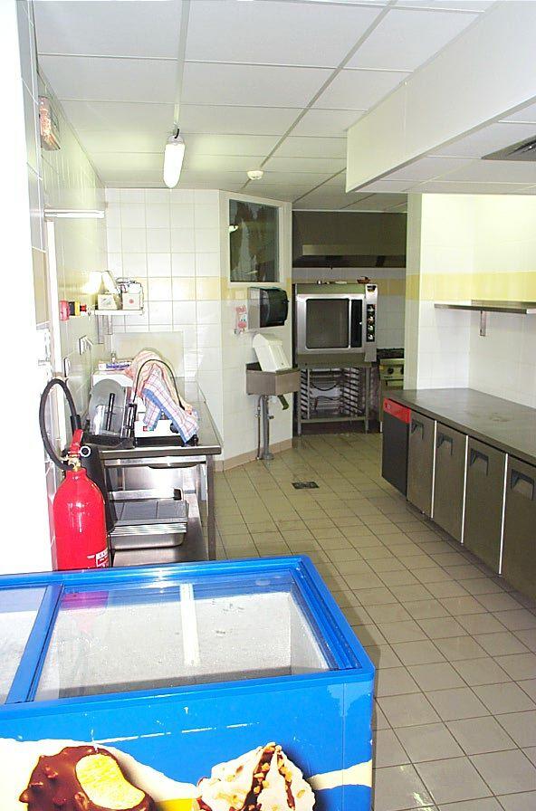Cuisine pr pa 2 mfr du pays de seyssel - Bts cuisine en alternance ...