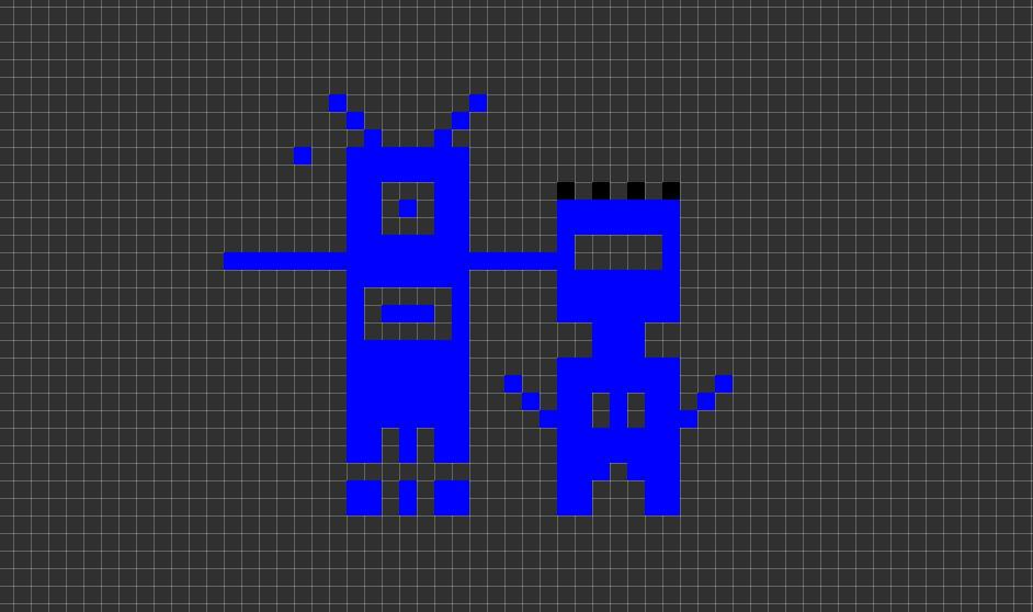 gregory-pixelart