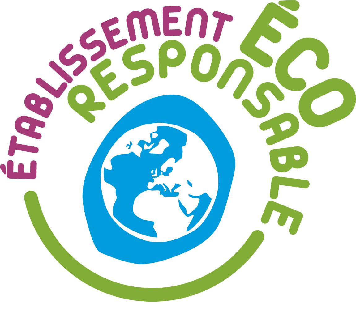 établissement ecoresponsable MFR de Seyssel