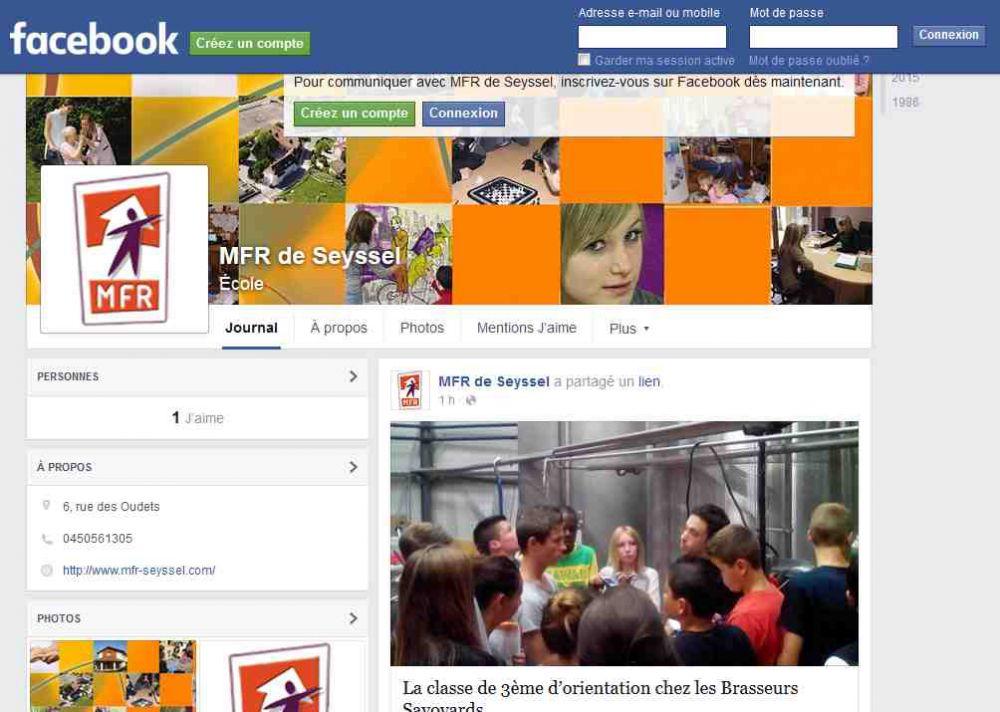 mfr-facebook